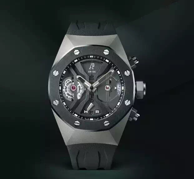Audemars Piguet 2015 Replica