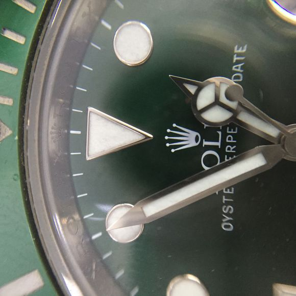 Replica Rolex Crown