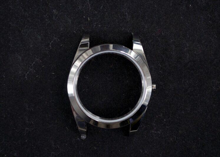 116400GV Case Frame