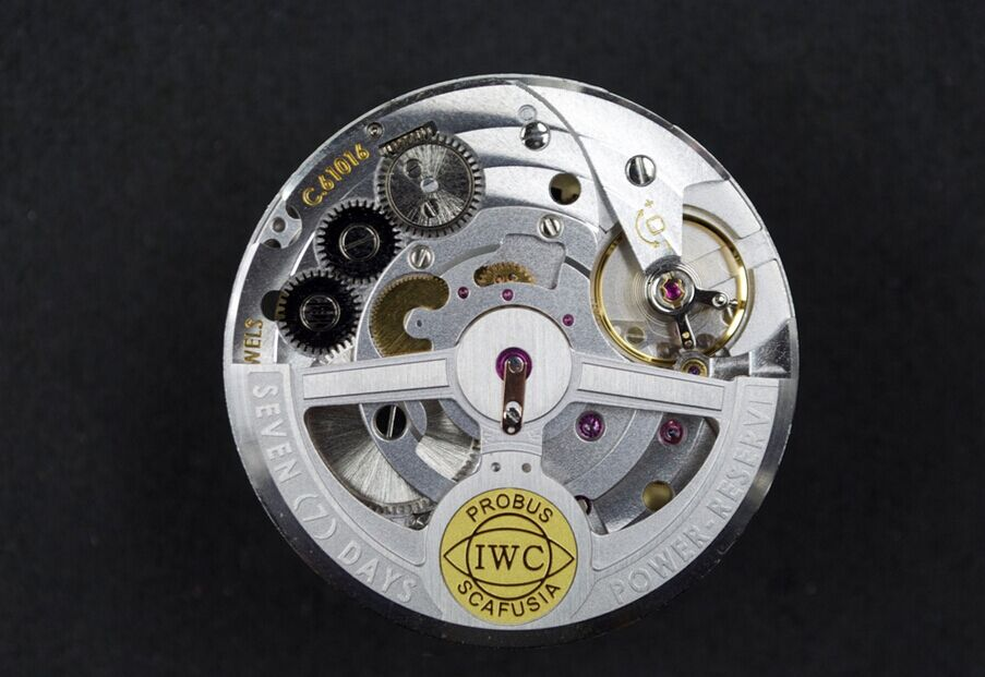 IW500704 Movement 2