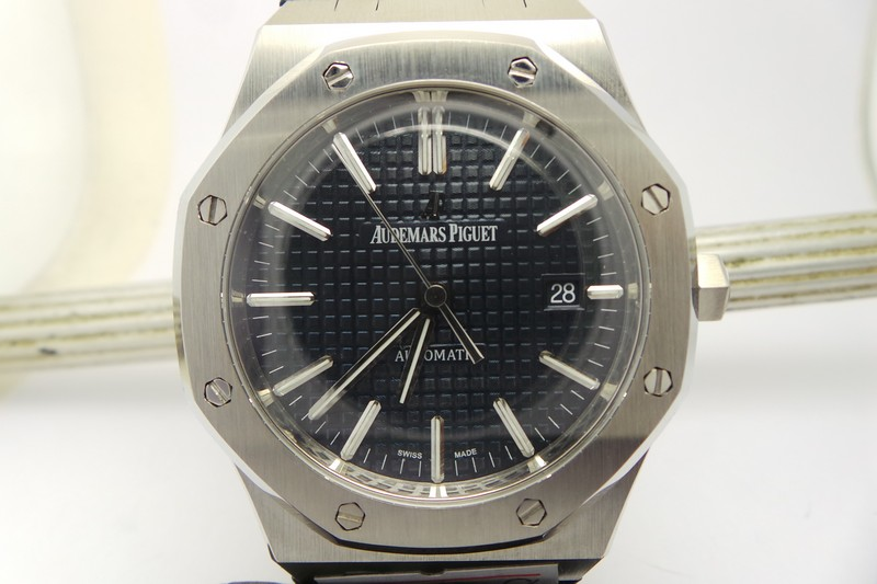 Replica Audemars Piguet Royal Oak Watch