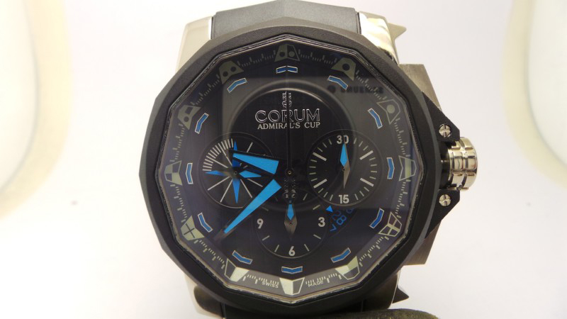 Replica Corum Competition 48 Challenge Cup
