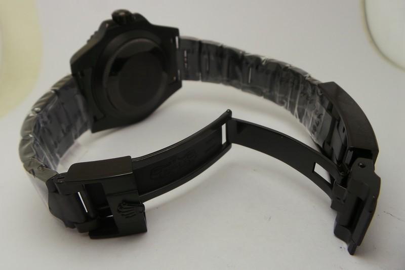Pro Hunter Bracelet