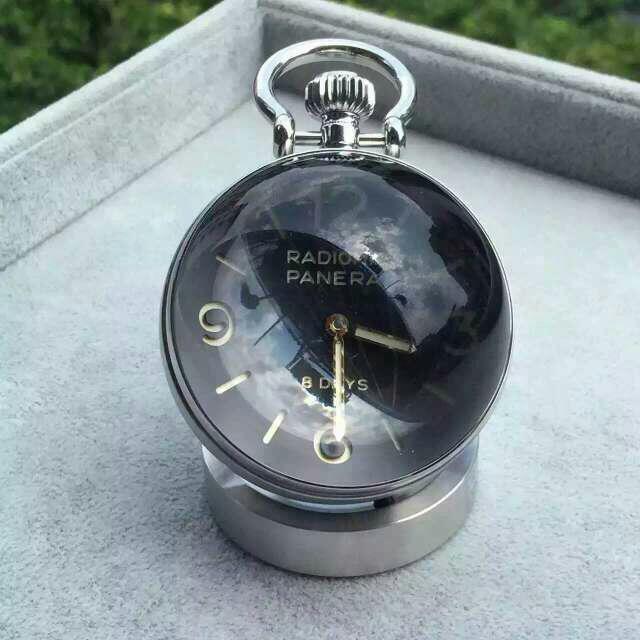 Replica Panerai Table Clock PAM 581