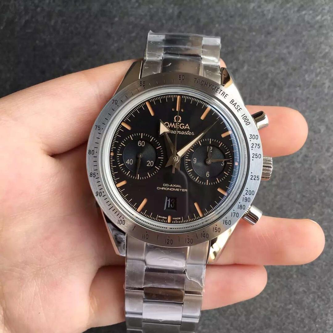 Replica Omega Speedmaster Watch