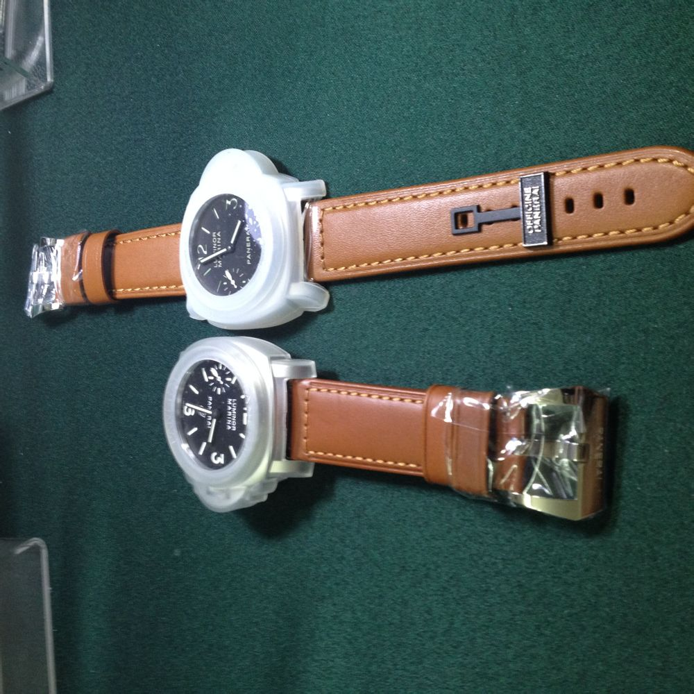 PAM 111 Case Pack