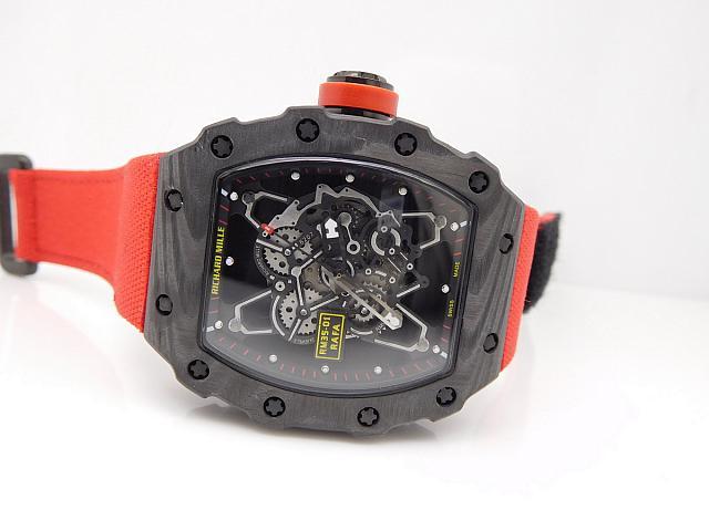 Richard Mille RM35-01 Replica