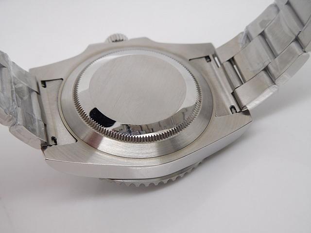 Rolex Submariner 114060 Bracelet