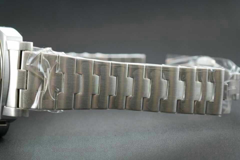 PAM 299 Steel Bracelet