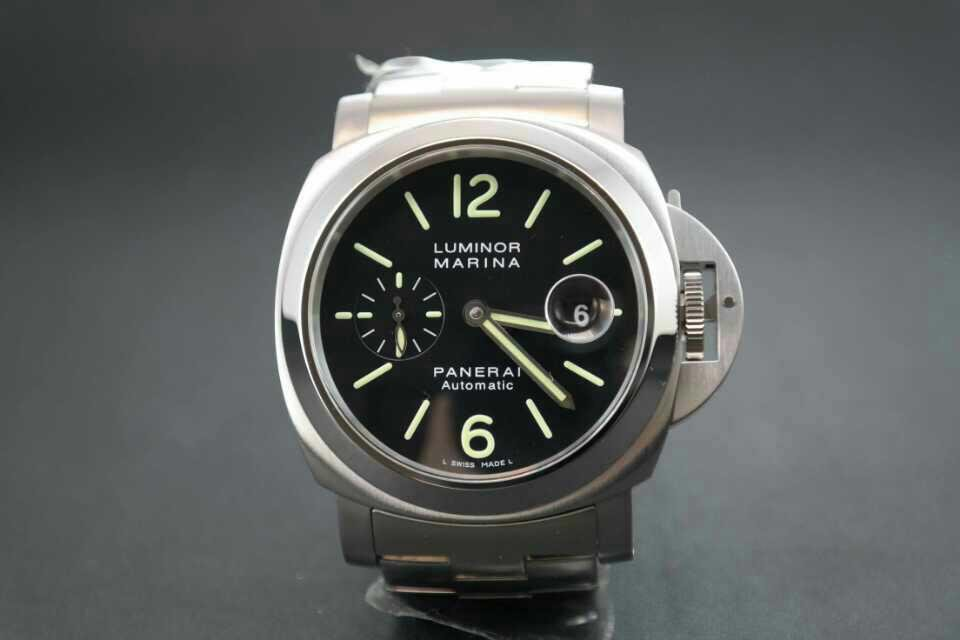 Panerai Luminor Marina Automatic Replica