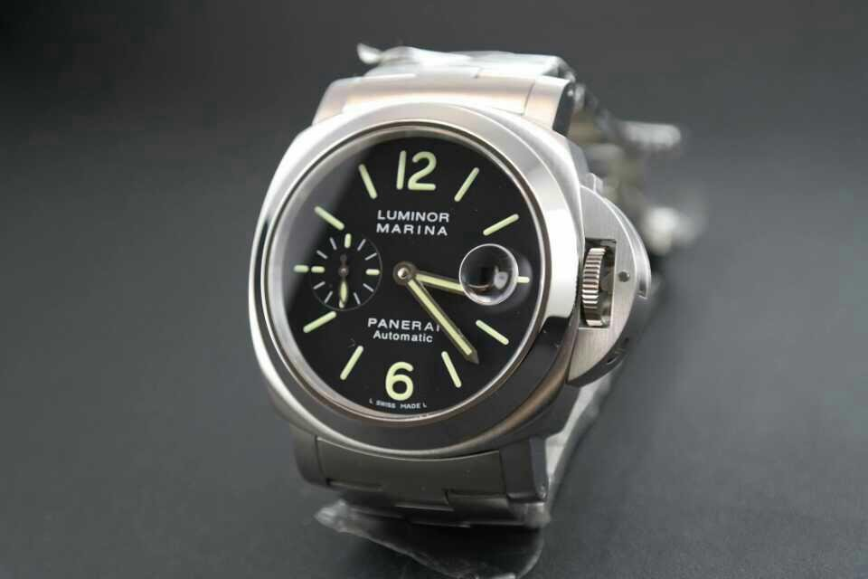 Panerai Luminor Marina PAM 299 Replica