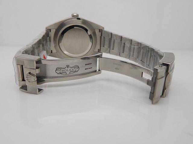 Rolex 214270 Clasp