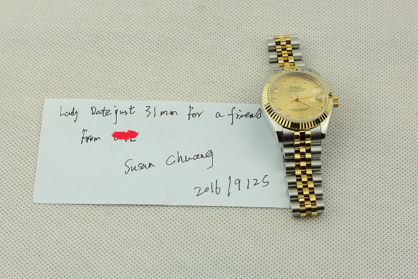 31mm-datejust-customer-order