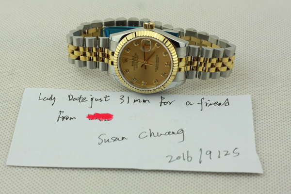 31mm-datejust-customer-order2