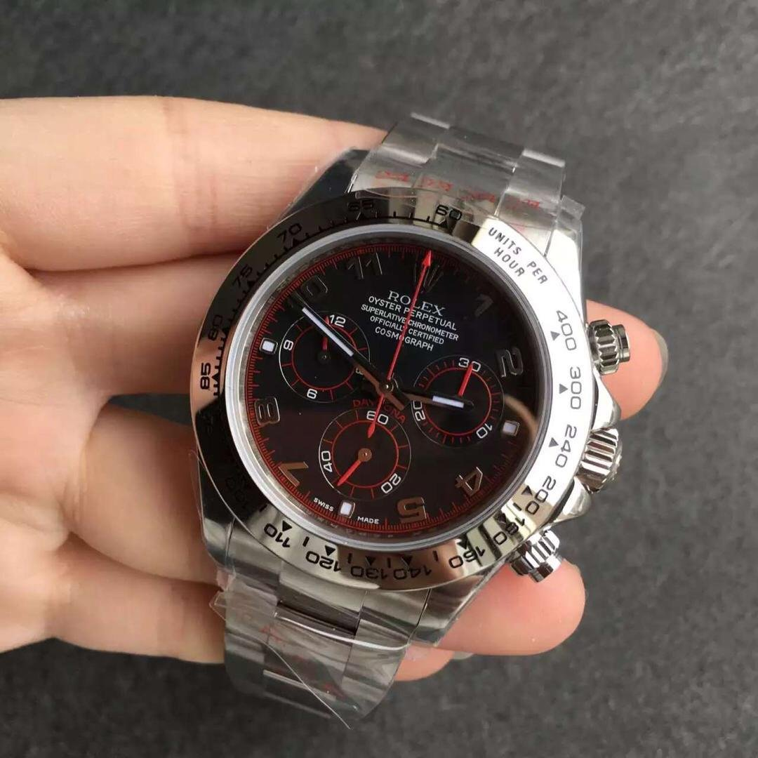 Replica Rolex Daytona 116509-78599
