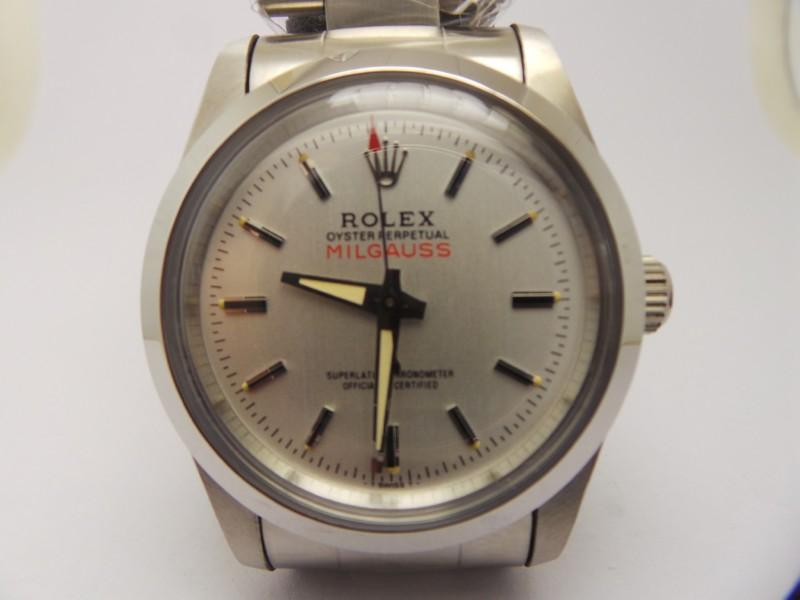 Rolex Milgauss 1019 Replica