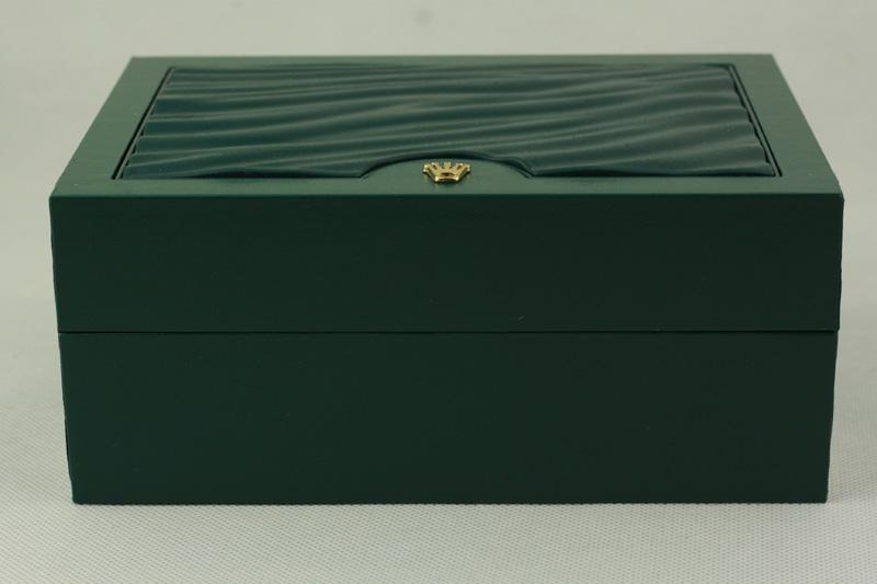 Rolex Original Box 2