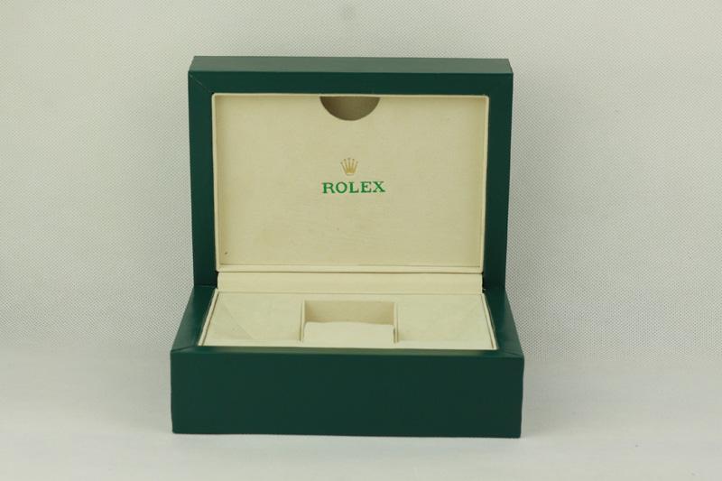 Rolex Original Box 3