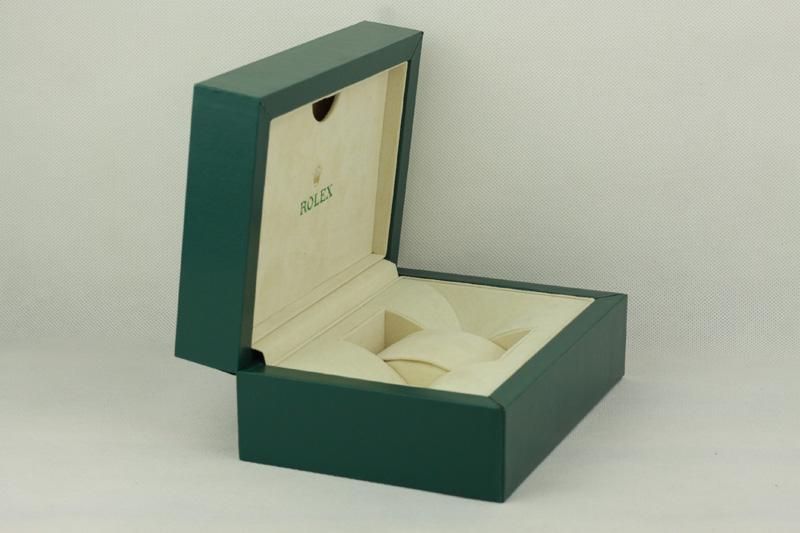 Rolex Original Box 4