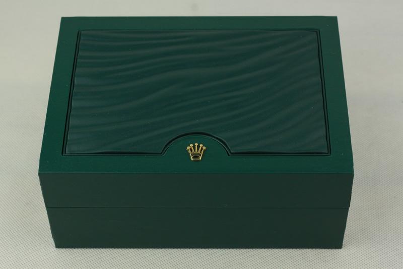 Rolex Original Box