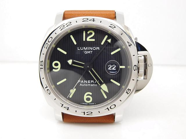 Panerai Luminor PAM 029 Replica