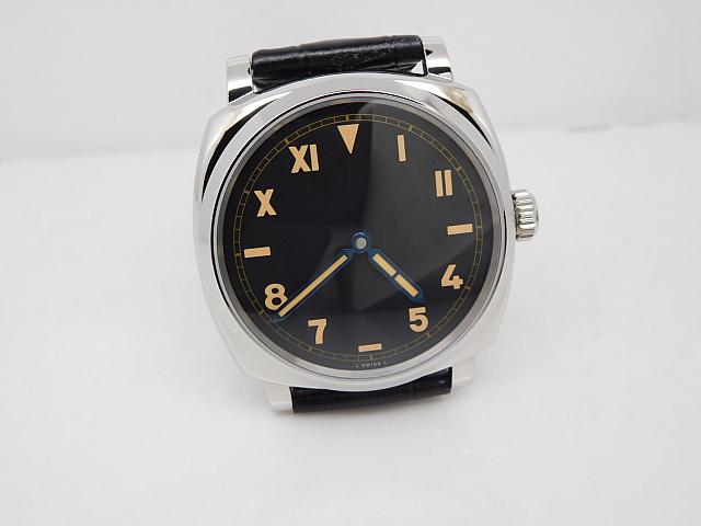 Panerai Radiomir 1940 California Replica