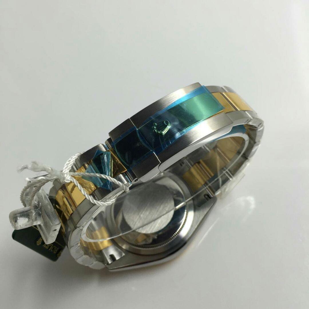 Rolex 116333 Bracelet