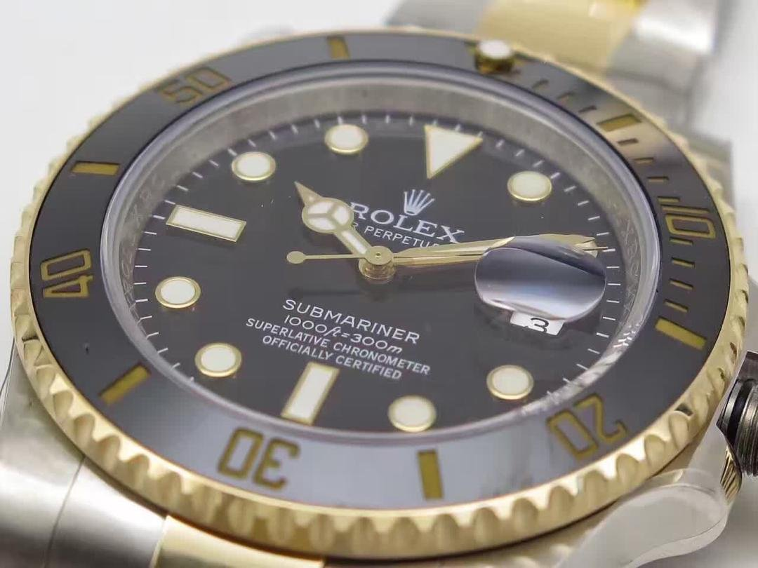 V7 | Hot Spot on Replica Watches and Reviews