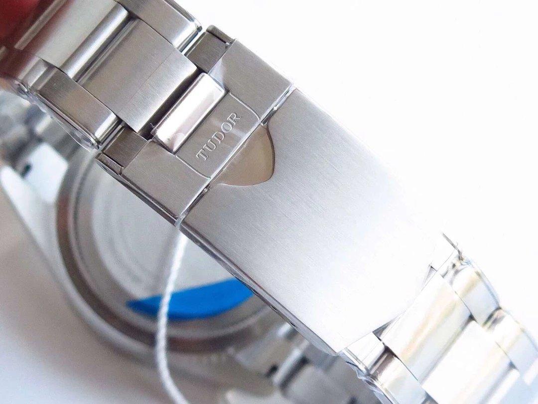Tudor 79730 Bracelet