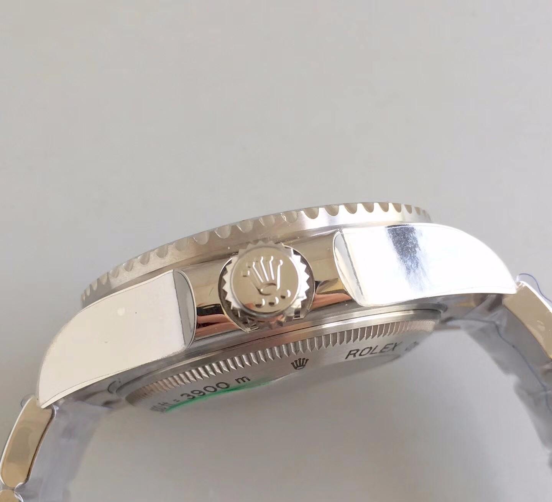 ARF Rolex 116660 Crown