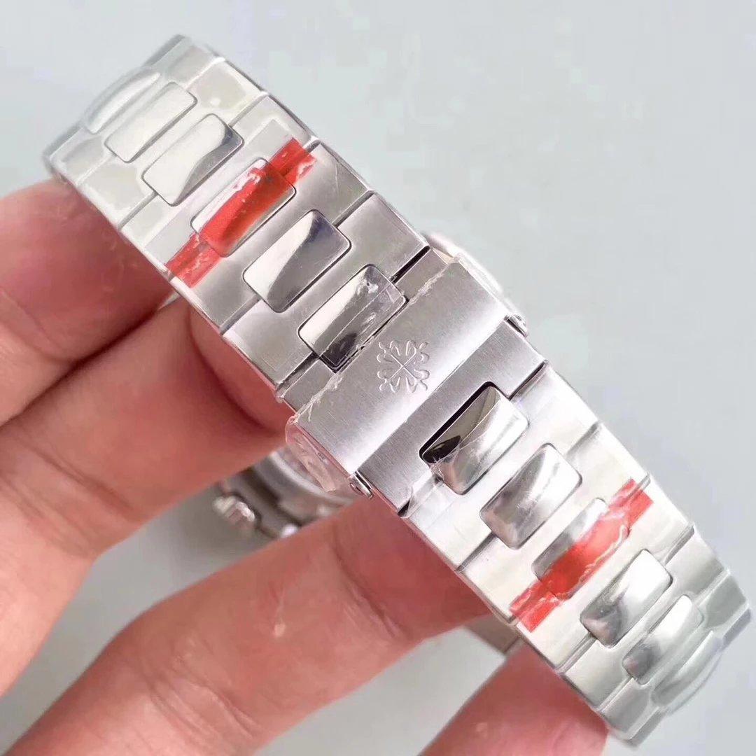 PF Replica Patek Philippe 5711 Bracelet