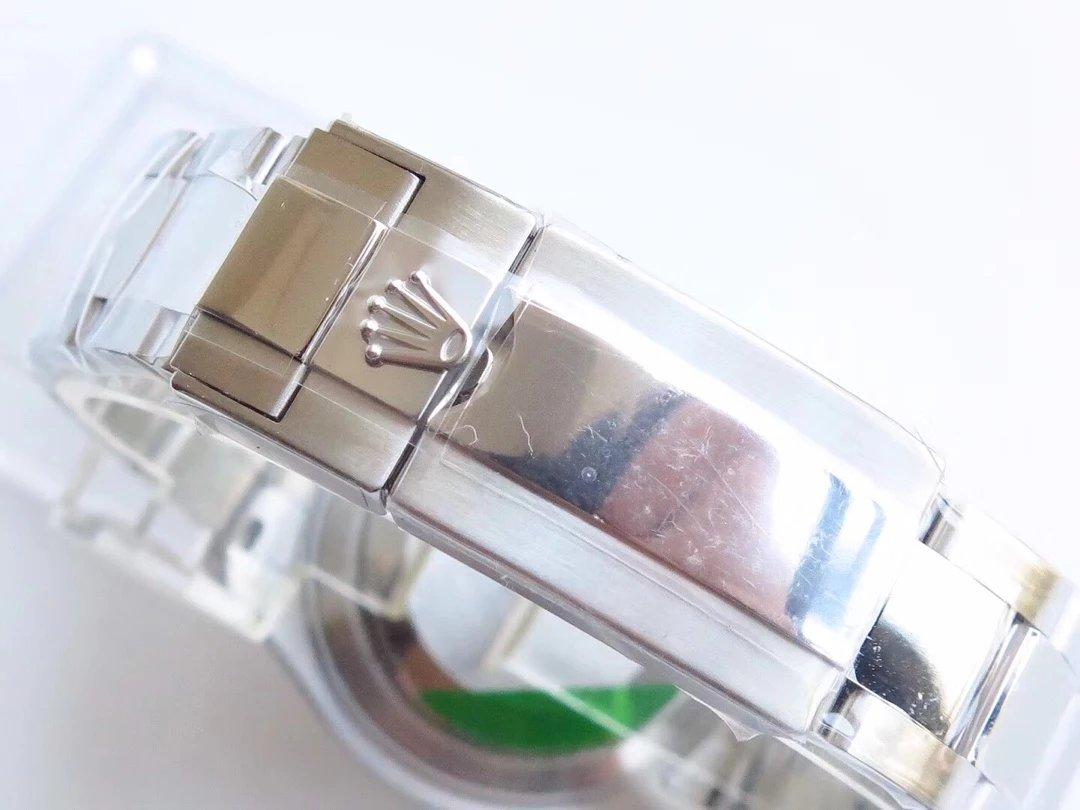 Replica Rolex 268622 Bracelet