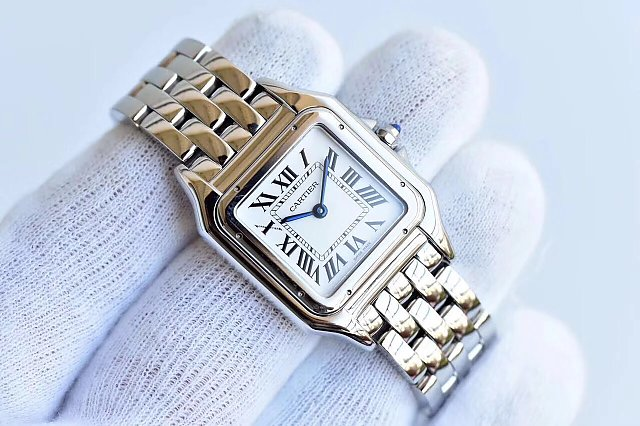 Cartier Panthere Replica