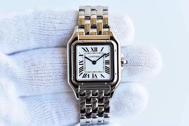 Replica Panthere de Cartier Watch