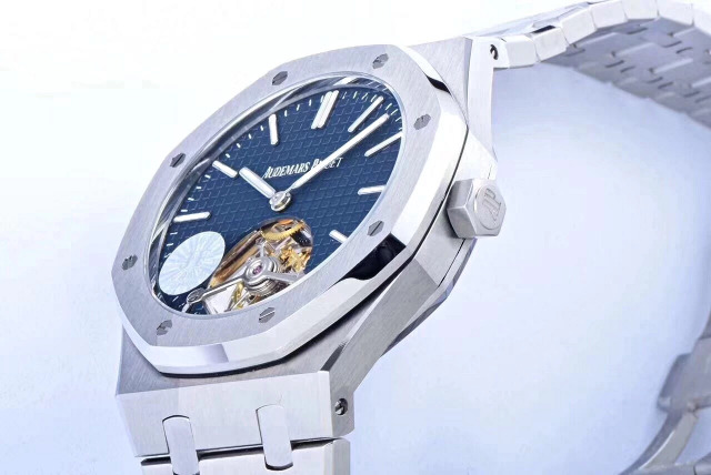 Replica Audemars Piguet 26510 Case