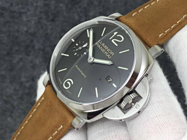 Replica Panerai Luminor Due PAM 904