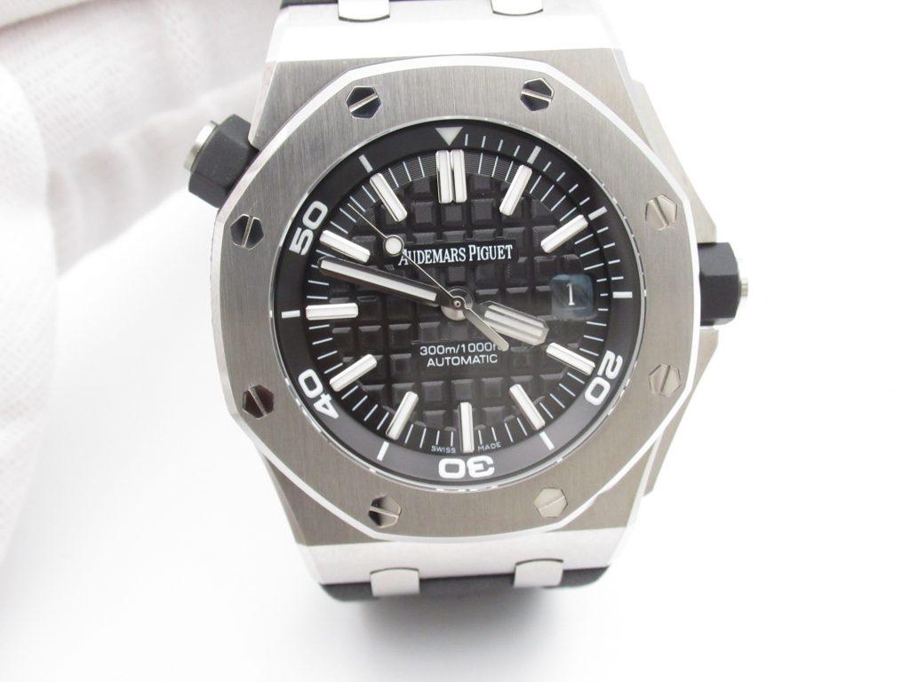 JF V9.5 Diver 15703