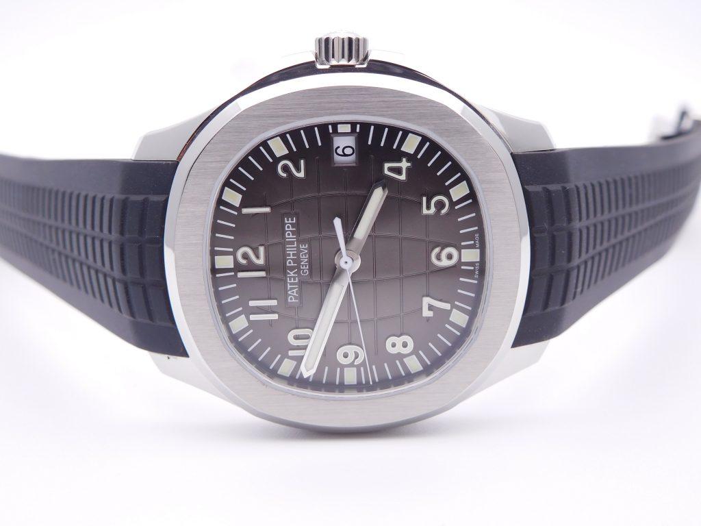 ZF Aquanaut 5167