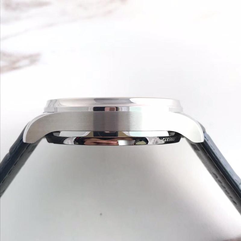 IW500705 Case