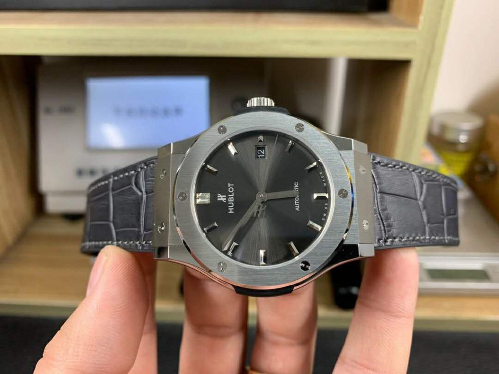 May | 2019 | Hot Spot on Replica Watches and Reviews