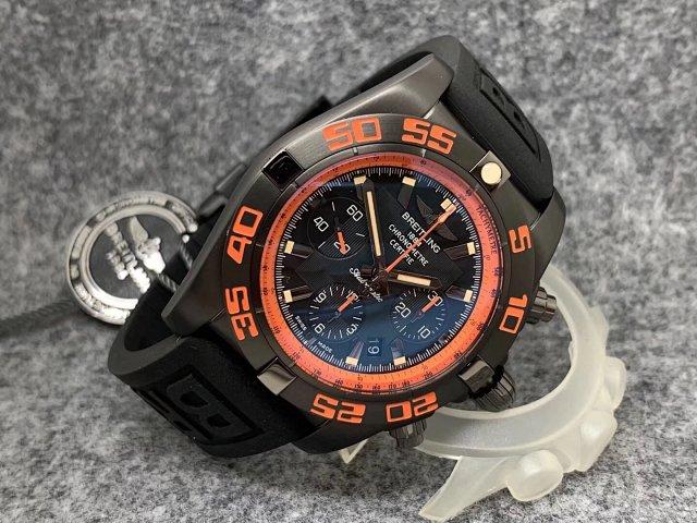 GF Replica Breitling Chronomat B01