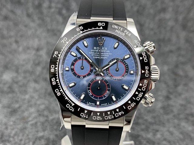 Noob Replica Rolex Daytona 116519