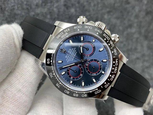 Noob Rolex Daytona 116519