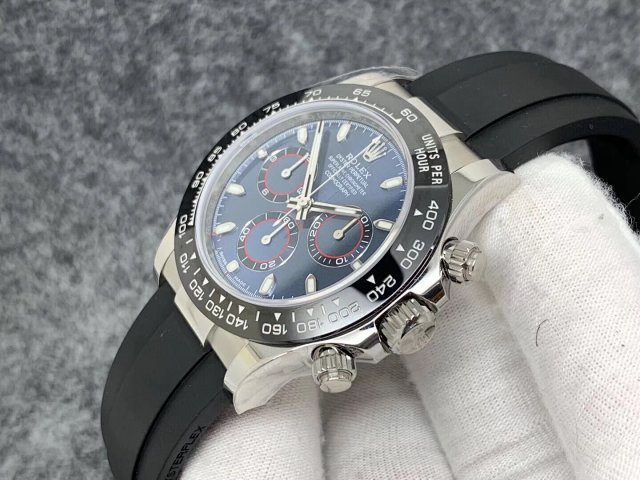 Noob Rolex Daytona Chronograph Pushers