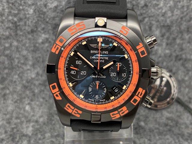 Replica Breitling Chronomat B01 Chrono