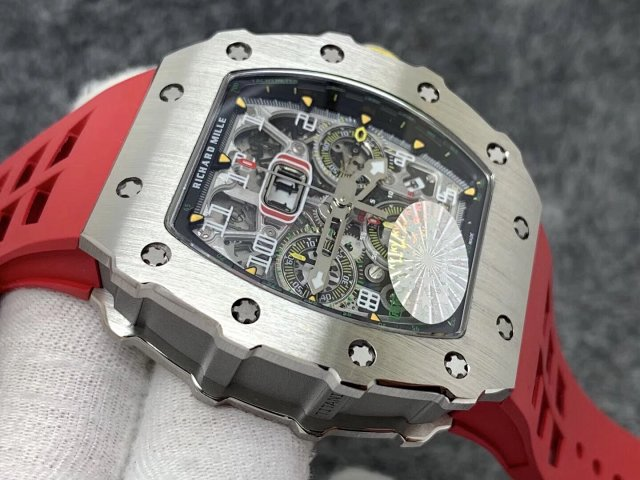 Replica Richard Mille RM11-03