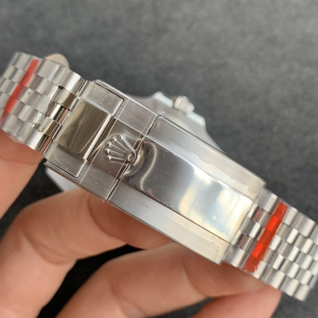Noob GMT 126710 Buckle