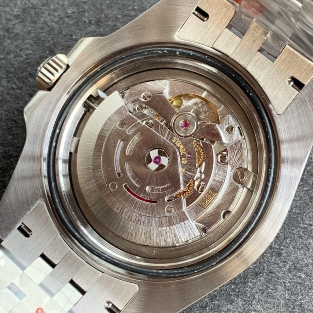 Noob Rolex 3285