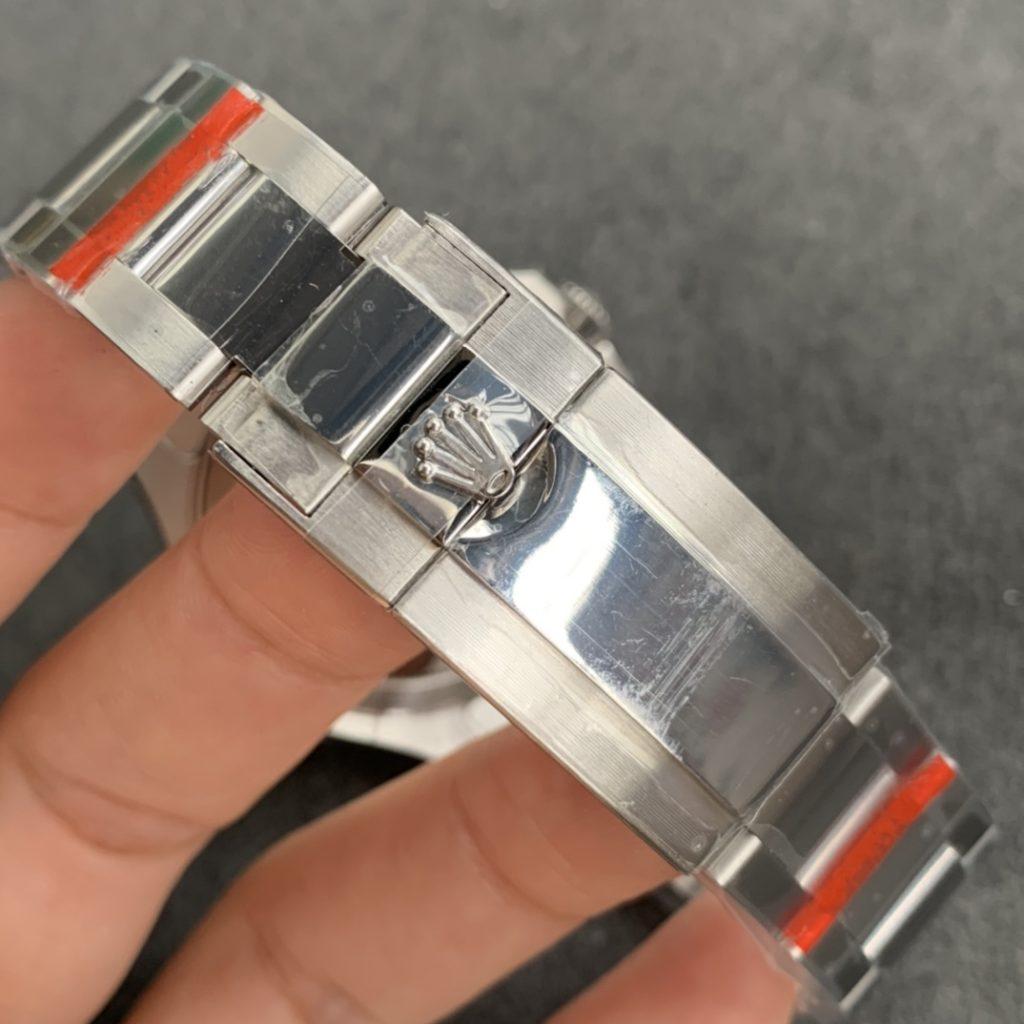 Rolex YachtMaster 116622 Bracelet