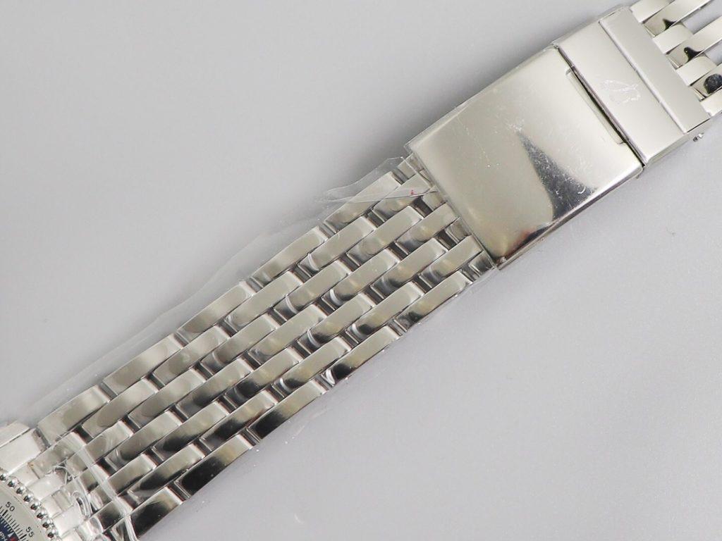 Breitling Navitimer 1 Bracelet